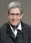 Susan B. Hyatt