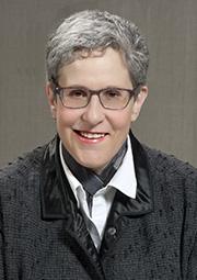 Susan Hyatt audio and presentationslides