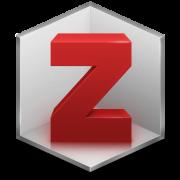 Using Zotero for Bibliographies: PresentationSlides