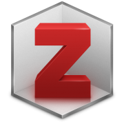 Using Zotero for Bibliographies: Presentation Slides