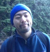 Yosuke Washiya_headshot