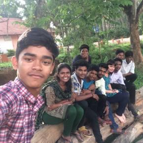 Calling Socio-cultural Anthropology Undergraduates: Fully Funded Summer Internship inIndia