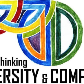 Workshop: (Re)Thinking Diversity & Comparison – May 4th, 10am-4pm