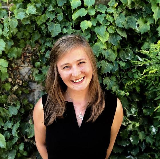Emily-Camille Gibert