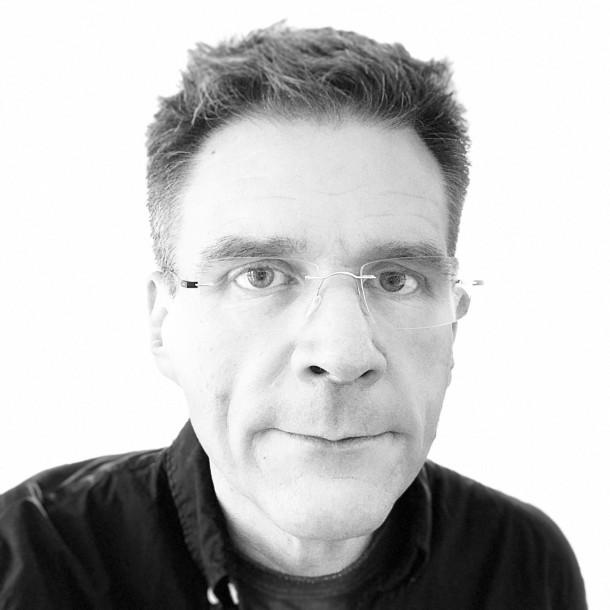 Carsten Knoch